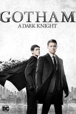 watch gotham online free watch series