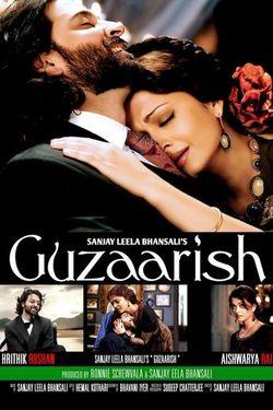 GUZAARISH EN ARABE TÉLÉCHARGER FILM COMPLET