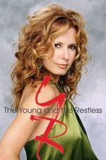 The Young And The Restless S45 Episode 221: