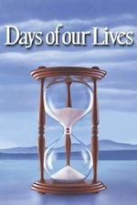 Days Of Our Lives S53 Episode 208: