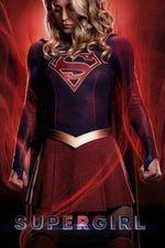 Supergirl S5 Episode 7: Episode #5.7