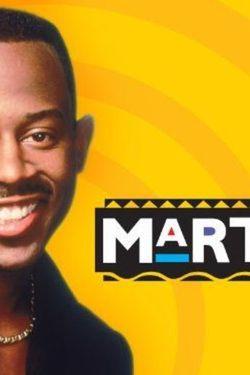 Martin season 3 online