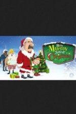 How Murray Saved Christmas.How Murray Saved Christmas Season 1 Episode 5 Watch Online
