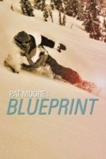 Watch pat moore blueprint season 2 episode 2 online sheknows episode 2 without a doubt malvernweather Choice Image
